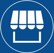 PC纯净千赢国际网页登录厂家,五加仑PC千赢国际网页登录,PC千赢国际网页登录生产厂家